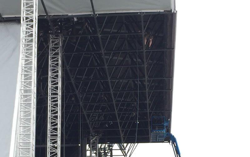 phonics-gig-stage