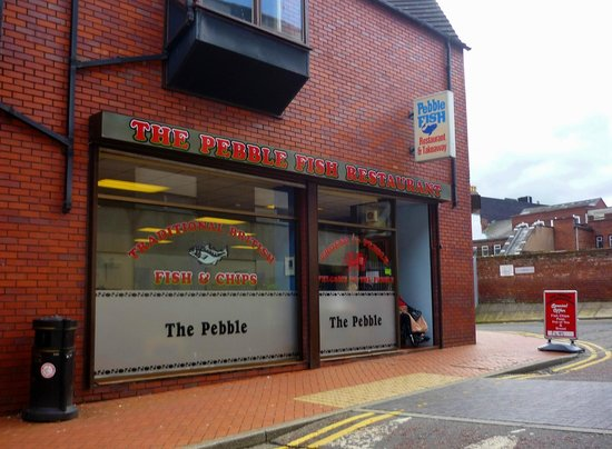 the-pebble-chip-shop