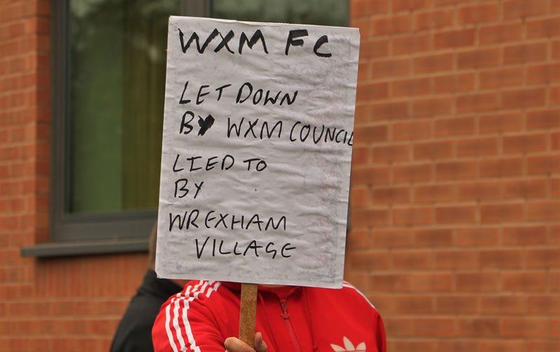 wrexham-village-protest-one